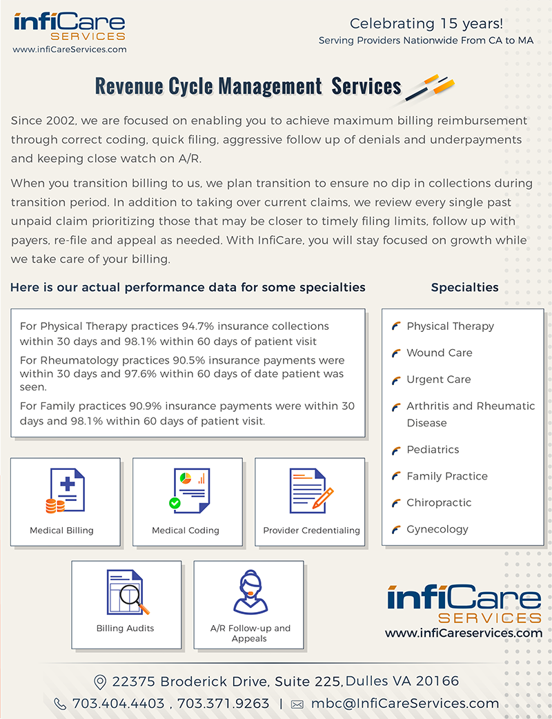 InfiCare-Revenue-Cycle-Management-Services